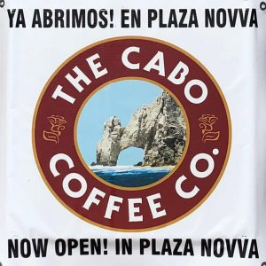 Now Open in Plaza Novva